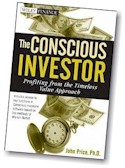 The Conscious Investor